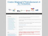 Crefcyclismepdl.fr