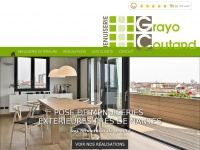 fermetures-grayo-coutand.fr