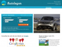 autolagon.fr