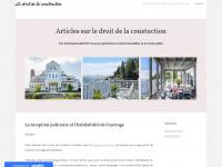 droitdelaconstuction.weebly.com