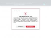 e-gerance.fr