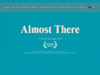 Almostthere.ch