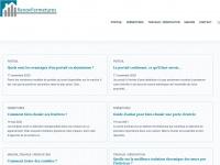 renov-fermetures.com