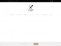 Cuisine-sans-gluten.fr