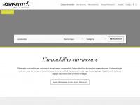 parisearch.fr