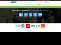 gsmamplificateur.fr