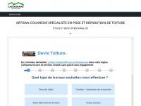 Cassagrand-couverture.fr