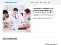 docteur.info