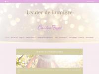 Carolinefaget.fr