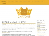 Chatons.org