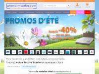 promo-matelas.com