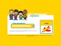 dictionnaire-enfant.com