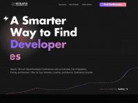 devconferences.org