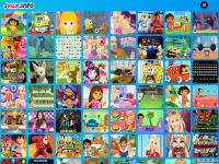 jeux.info