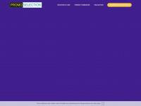 Cube-publicitaire.fr