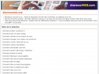 shareourweb.com