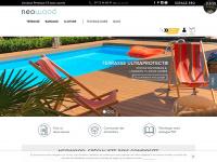neowood.fr