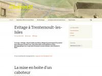 Chatrou51.fr