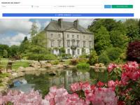Chambreschateau.com