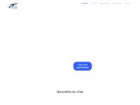 clubtops.ca