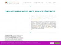 Charlotte-marchandise.fr