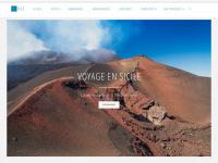 sicile-italie.com