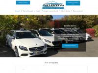taxirizet.com