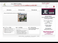 igs-carriere.fr