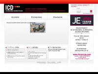 icd-carriere.fr