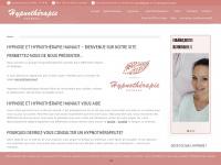 hainaut-hypnose.be