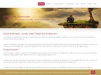 therapie-depression.be