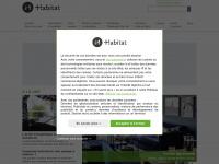 m-habitat.fr
