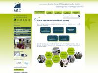 Capformation.net