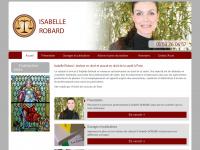 maitre-isabelle-robard-sante.com