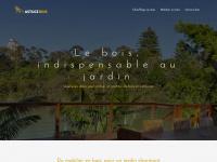astuce-bois.fr