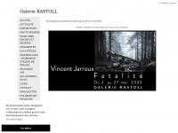 galerierastoll.com