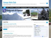 genepy-motoclub.fr