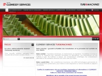 clemessy-services-turbomachines.com