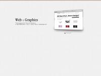 flyworks.jp
