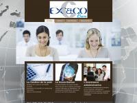 exetcoburo.com