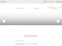 eglantine-mariages-ceremonies.com