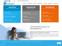 isolation-renovation.com