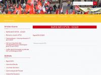 Cgt-bretagne.fr