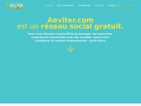 aeviter.com