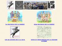 Cavalbatmarne.free.fr