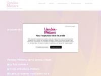 vendee-metiers.fr