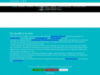 du-souffle-a-la-voix.com