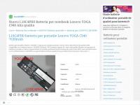 pourbatterie.wordpress.com
