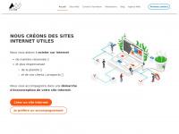 Angleweb.fr