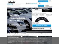 flotten-24.ch
